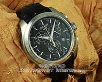 Мужские наручные часы Tissot T-Trend Couturier T035.617.16.051.00 replica