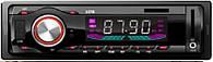 Автомагнитола DEH-P1078 USB MP3 карта магнитола  USB MP3 магнитола