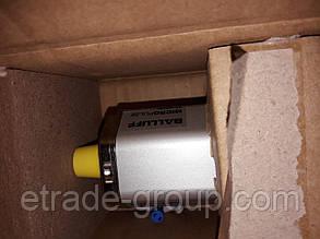 Магнитострикционный датчик BTL7-A110-M0400-B-S32