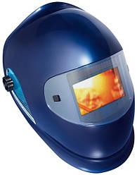 Сварочная маска BARRIER