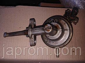 Бензонасос в ГБЦ Nissan Bluebird 1983-1990г.в. 1.6 1.8 2.0 бензин