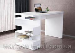 Письменный стол MS 106 PLUTON