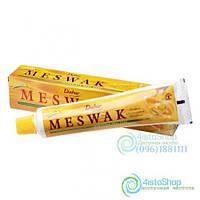Зубная Паста Dabur Meswak Антибактериальная 100 Мл