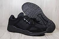 Adidas Torsion(адидас торшин) летние мужские кроссовки сетка , фото 1