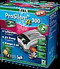 JBL ProSilent a300 Компрессор двухканальный для аквариума до 400л