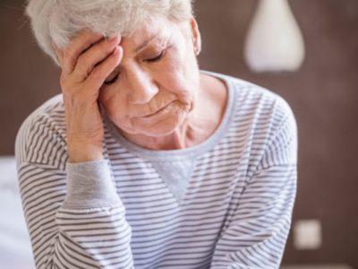Лечение склероза. Как избавиться от склероза? Дословная и точная ...
