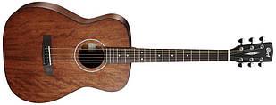 Акустична гітара CORT AF510M OP