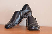 Туфлі  женские Medicus б/у из Германии