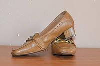 Туфлі  женские Up.Fashion б/у из Германии