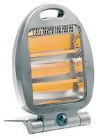 Инфракрасный обогреватель BW-603 (800 Вт)