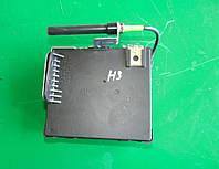 Б/у блок управления сигнализацией Hyundai Santa FE Хюндай Санта Фе Хундай СантаФе 2.2 crdi с 2006 г. в.