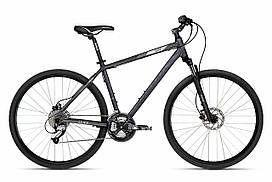 Велосипед Kellys 18 Cliff 90 Grey 17