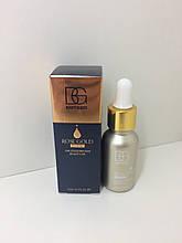Эликсир  для лица Beauty Glazed Rose Gold Elixir 15мл