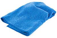 Winso полирующая ткань 40*40, цвет синий