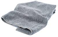 Микрофибра для полировки Автокар™, 40см*40см, цвет серый