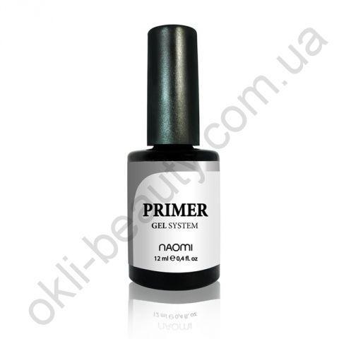 Праймер / Primer Naomi 12ml