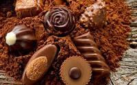 Как правильно выбрать какао