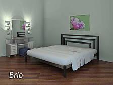 Кровать Метакам Brio-2