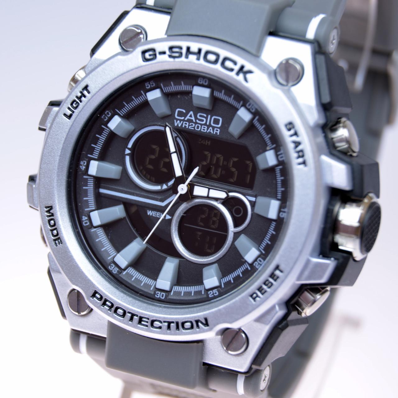 Наручные часы копии интернет водолазные наручные часы