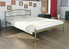 Кровать Метакам Darina-1