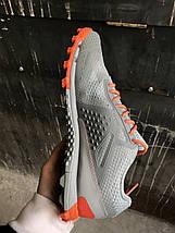 Мужские кроссовки Reebok All Terrain Super 3.0, фото 2