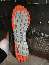 Мужские кроссовки Reebok All Terrain Super 3.0, фото 3