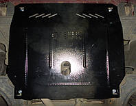 Защита двигателя Daewoo Nubira II J150/J190 1999-2003 V-всі, двигун, КПП, радиатор (Део Нубира)