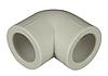 Уголок PP-R 90° вп/вп FV-Plast (Чехия)