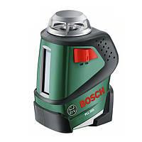 Bosch Нівелір лазерний PLL 360 Код:092562   Артикул:0603663020
