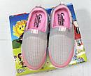Модные кроссовки на девочку Супер качества Размеры 22- 25, фото 2