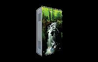 Газовая колонка Roda Водопад