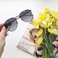 64c87d73c6dc Очки авиаторы мужские стекло в Украине. Сравнить цены, купить ...