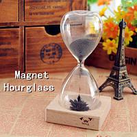 DSEK Магнитные песочные часы