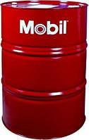 Mobil DTE 25 208л гидравлическое масло
