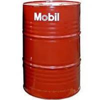 Компрессорное масло Rarus 425 Mobil 208 л