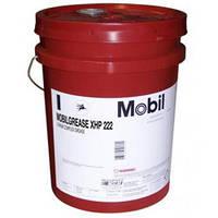 Mobilgrease XHP-222 18 кг мастило