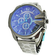 Мужские часы Diesel Men's