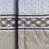 Бязь Голд Беж, фото 2
