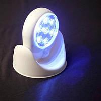 Универсальная подсветка Лайт Энджел, фото 1