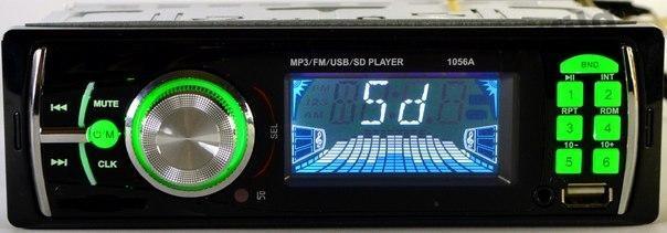 Автомагнитола Pioneer DEH-P3015UB USB MP3 карта магнитола,  магнитолу DEH P3118, DEH P 3118 UB