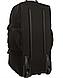 Сумка транспортная рюкзак армейская 118 литров (Mil-Tec) Германия, фото 4