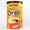 Ячменный напиток GranArom Orzo solubile 200 г (Италия)