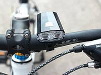 Велосипедный фонарь Xingcheng XC-872