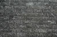 Декоративная гипсовая плитка Камень мелкий