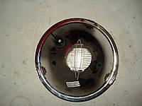 Элемент оптич..(ФГ140) (16) з подсв 62.ГАЗ,ЗИЛ,КРАЗ,УАЗ,КамАЗ,МАЗ ФГ140-3711200-Б1