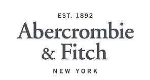 Нишевая парфюмерия Abercrombie & Fitch