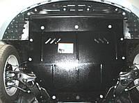 Защита двигателя Hyundai Grandeur2011- V-всі,АКПП/ бензин,двигун, КПП, радіатор (Хюндай