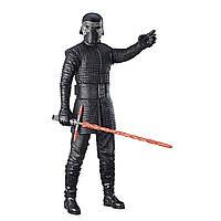 Фигурка Кайло Рен из к/ф Последние Джедаи. Star Wars: The Last Jedi 12-inch Kylo Ren Figure