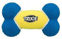 Trixie TX-34787 Теннисная кость 17см для собак
