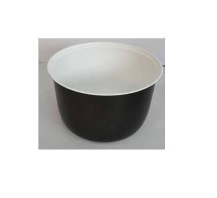 Чаша для мультиварки ROTEX RIP5017-C, фото 2